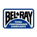 More about bel ray_s